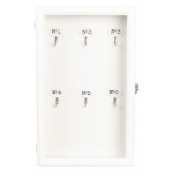 Key box | 24*7*38 cm |...