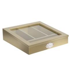 Cutlery tray | 30*30*8 cm |...