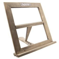 Book stand | 28*30*4 cm |...