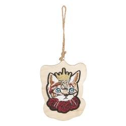 Hanger cat | 12*17 cm |...