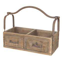 Basket   41*19*29 cm  ...