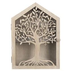 Key box | 18*6*25 cm |...