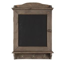 Chalk board | 34*8*47 cm |...