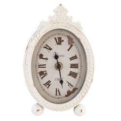 Table clock | 11*3*18 cm /...