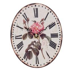 Horloge de table | 15*5*18...