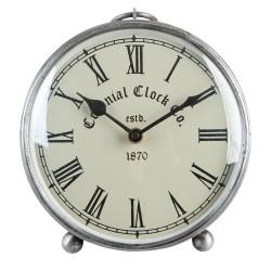 Horloge de table | Ø 16*6...