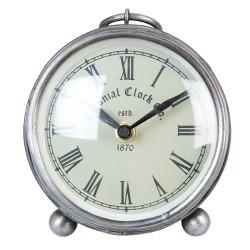 Horloge de table   Ø 11*5...