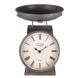 Table clock | 21*23*26 cm /...