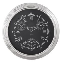 Wall clock | Ø 48*7 cm /...