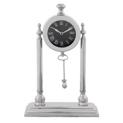Table clock | 20*6*32 cm /...