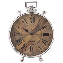 Table clock | 30*10*41 cm /...