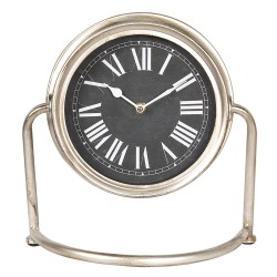Table clock | 30*13*28 cm /...