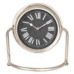 Horloge de table | 30*13*28...