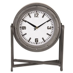 Table clock | 28*12*36 cm /...