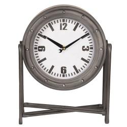 Horloge de table | 28*12*36...