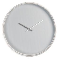Orologio da parete | Ø 40*6...