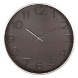 Horloge murale | Ø 40*6 cm...
