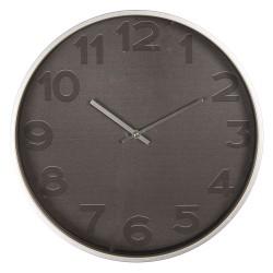 Wall clock | Ø 40*6 cm /...