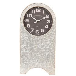 Horloge de table | 18*10*36...