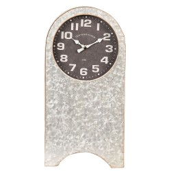 Table clock | 18*10*36 cm /...