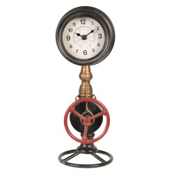 Table clock | 14*14*37 cm /...