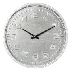 Horloge murale | Ø 39*5 cm...