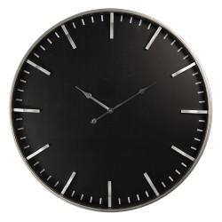 Wall clock | Ø 60*6 cm /...