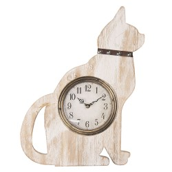 Horloge murale   37*4*48 cm...