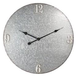 Wall clock | Ø 60*5 cm /...