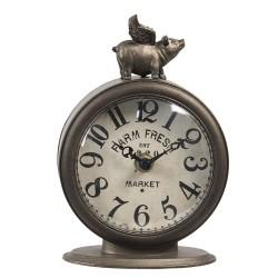 Horloge de table | 12*6*17...