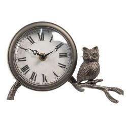 Horloge de table | 20*12*12...