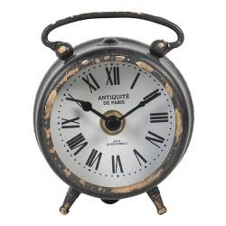 Horloge de table | 9*4*10...