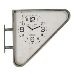 Wall clock | 47*12*41 cm /...