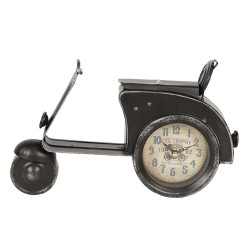 Table clock | 32*8*19 cm /...