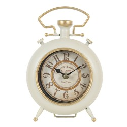 Table clock | 16*6*24 cm /...
