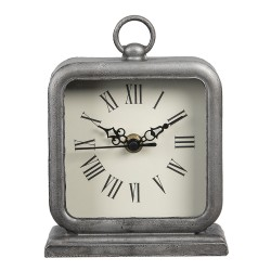 Table clock | 13*5*16 cm /...