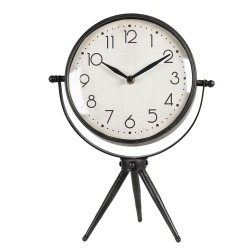 Table clock | 25*13*34 cm /...