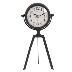 Table clock | 15*5*32 cm /...