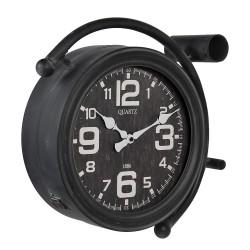 Wall clock | 34*12*34 cm /...