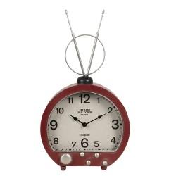 Clayre & Eef Table Clock...