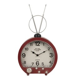 Table clock | 26*10*47 cm /...