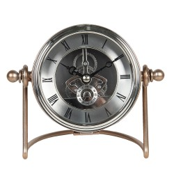 Table clock | 15*8*12 cm /...