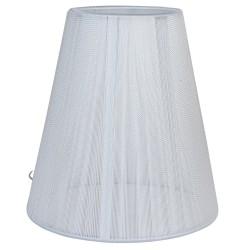 Lamp shade | Ø 14*15 cm /...