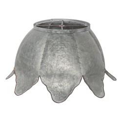 Lamp shade | Ø 45*28 cm |...