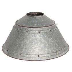 Lamp shade | Ø 45*26 cm |...