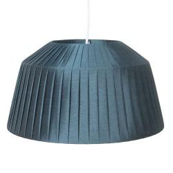 Lampe suspendue   Ø 40*21...