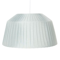 Lampe suspendue | Ø 40*21...