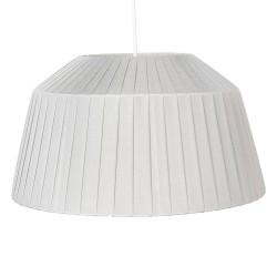 Pendant light   Ø 40*21 cm...