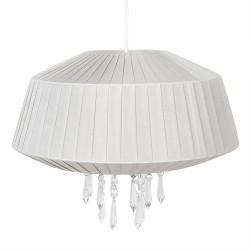 Lampe suspendue | Ø 40*33...