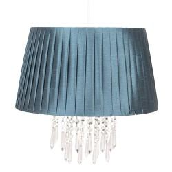 Lampe suspendue   Ø 40*38...